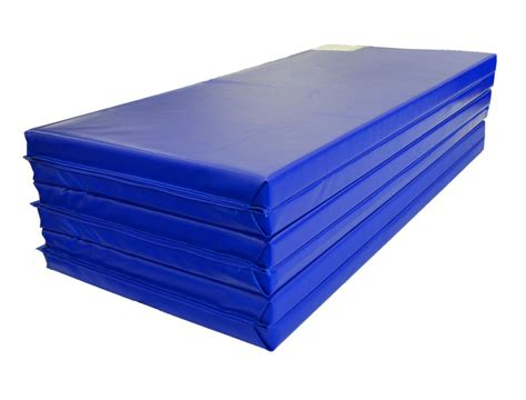 tumbling mats for 4 x 12 x 2 quot intermediate level gymnastics mat ak