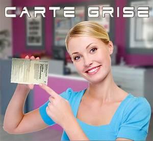 Carte Grise Oise : certificat d 39 immatriculation en ligne speedimmat ~ Gottalentnigeria.com Avis de Voitures
