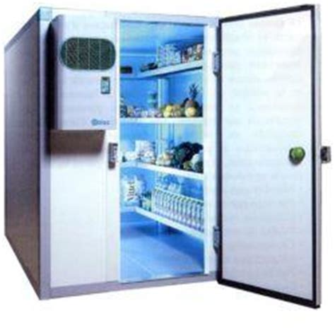 chambre froide negative chambres froides alimentaires tous les fournisseurs