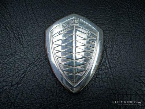 Koenigsegg Agera R Key Fob Like An Alien Remote Control