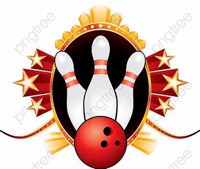 Bowling Clipart Boliche Um Psd Mega Membro