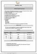 Simple Resume Format For Freshers Doc Fresher Resume Sample Doc Mais Dans La Plupart Des Domaines Partir Du Moment O Le Cv Et Civil Engineer Resume Sample Doc Civil Engineer Resume Sample Pdf Resume Samples Doc Download Resume Template 27076966 Doc Resume Resume