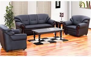 Damro Furniture Thanjavur Wood Furniture Mart Wood