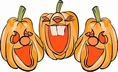Laughing Jack Clipart Lantern Hysterically Clip Pumpkin