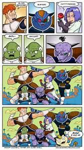 pokemon vs dragon ball z images