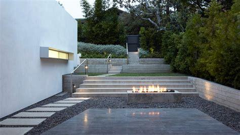 faire un escalier en beton un escalier ext 233 rieur en b 233 ton comment faire le bon choix