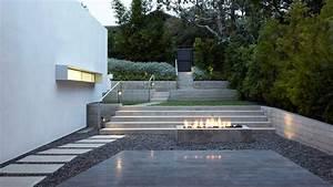 un escalier exterieur en beton comment faire le bon choix With escalier en beton exterieur
