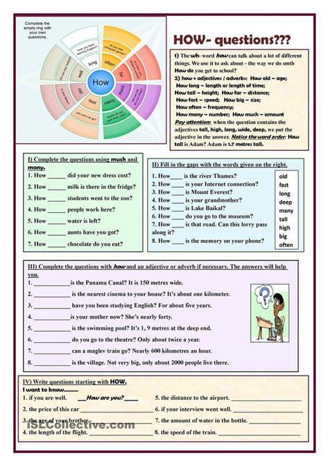 images  esl worksheets   day