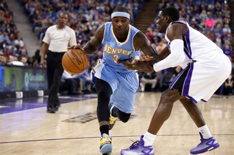 sacramento kings point guards switch numbers
