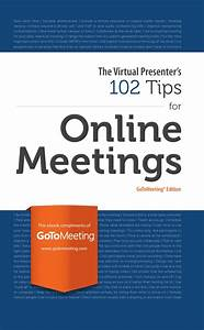 102 tips-for-online-meetings-e book