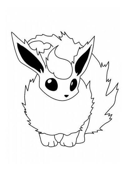 Pokemon Colorir Desenhos Imprimir