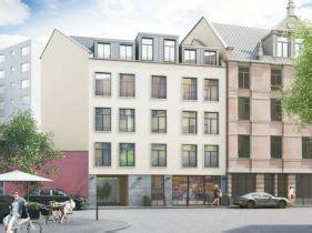 Hauskauf Frankfurt Bockenheim haus kaufen frankfurt am hauskauf frankfurt am
