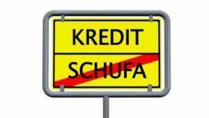 Commerzbank Kredit Trotz Schufa : kredit ohne schufa heute beantragen morgen ausgezahlt ~ Jslefanu.com Haus und Dekorationen