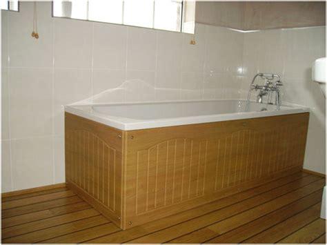 custom  standard kitchens bedrooms bathrooms