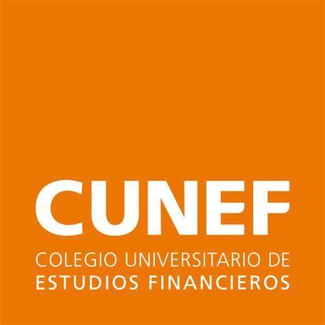 Cunef Leadership Development Program Presentation Burger