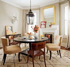 Sumptuous Hamilton Grand Apartments St by 80 Best Dining Room Fireplaces Images Dining Room