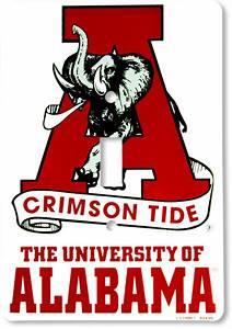 1793 best images about Alabama Crimson Tide on Pinterest ...
