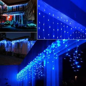 image gallery outdoor christmas lights au With outdoor string lights brisbane