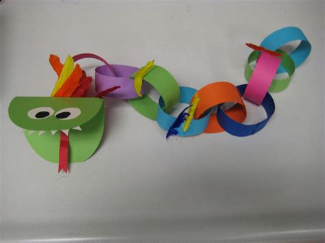lunar new year craft project scholastic 480 | img 1232