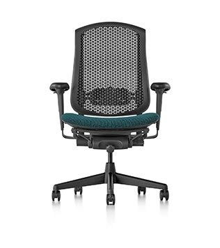 herman miller celle chair india performance seating herman miller office chairs