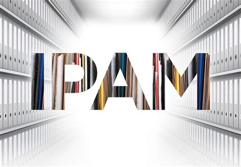 Implement Ipam With Windows Server -- Redmondmag.com