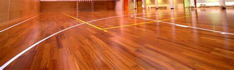 Cupping Engineered Hardwood Floors by Engineered Wood Flooring Cupping Problems Angela Roberson