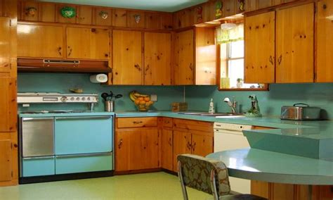 pine kitchen cabinet 1000 images about ideas for the house on 1490