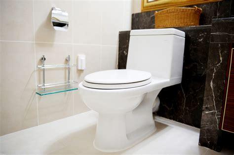 toto toilets toronto waterflo kitchen bath gallery
