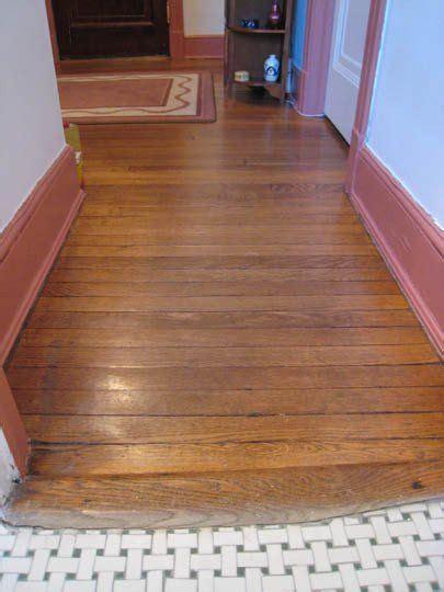 how to care for wood floors johnson s wood floor care paste wax gurus floor