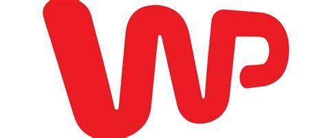 Wirtualna Polska Za Prawie 20 Mln Zł Kupiła Nexweb Media