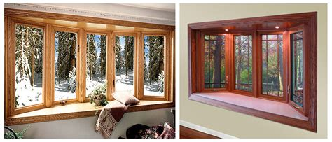 Bow Window Information Page Cellularwindowshadescom