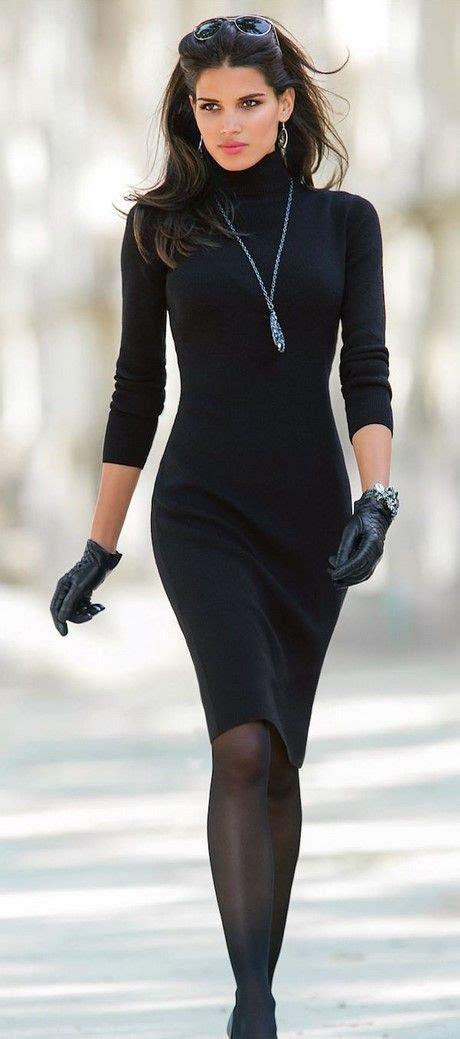 damen mode elegante damenmode fuer hochzeit kleider