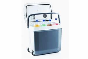 Auto Kühlbox Test : beste elektrische k hlbox 2020 test vergleich alle infos ~ Watch28wear.com Haus und Dekorationen