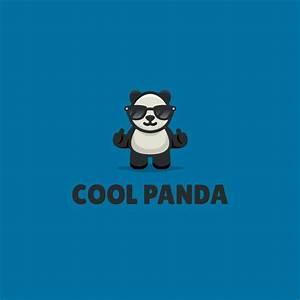 Cool Panda Related Keywords - Cool Panda Long Tail ...