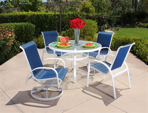 Patio Furniture Torrance Ca Patio Furniture In Torrance Ca Abc Pool Patio Abc