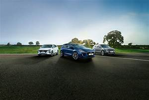 Hyundai Leasing Mit Versicherung : auto pfaff ~ Jslefanu.com Haus und Dekorationen