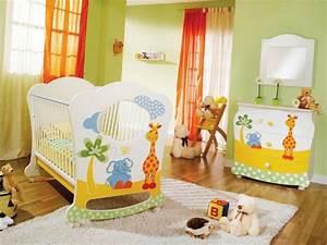 Baby Deko Zimmer : babyzimmer gestalten 44 sch ne ideen ~ Eleganceandgraceweddings.com Haus und Dekorationen
