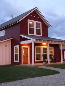 Top Photos Ideas For Barn Styles Plans by Barn Style House Kits Design House Style Design Building