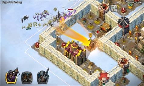 siege microsoft microsoft updates age of empires castle siege for windows