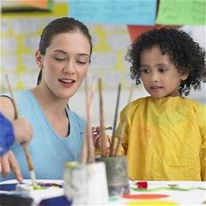 Supporting Your Child At School  Family Lives