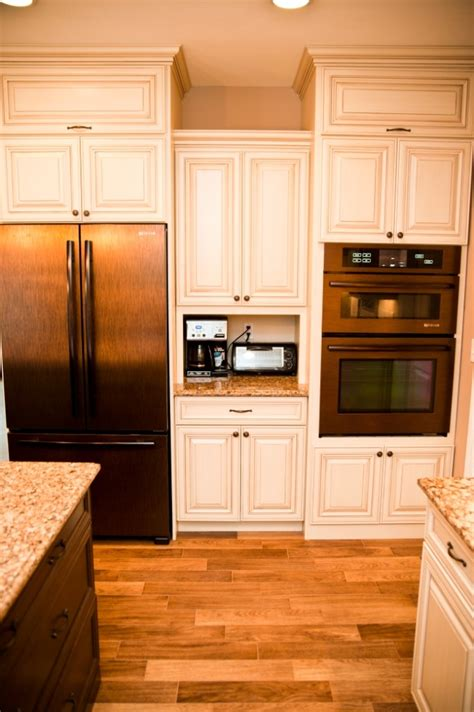 kitchen appliances design slate finish is an alternative to stainless steel 2185