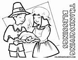 Coloring Thanksgiving Pages Pilgrims Pilgrim Cute Preschool Printables Craft Find Praying Indian Disney Tinkerbell Neverland Crafts Hat Getcoloringpages Bible Popular sketch template
