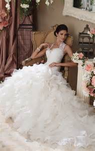 wedding dresses david tutera david tutera 114276 dress missesdressy
