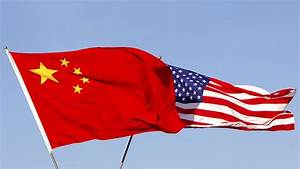 US launches 1st investigation into China trade policies ...