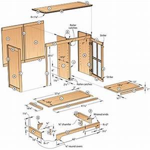 Wooden Doors: Wooden Doors Joints