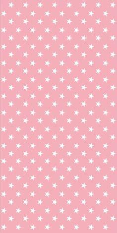 rosa estrela prata hintergr 252 nde weihnacht papel de parede estrelas papel de parede