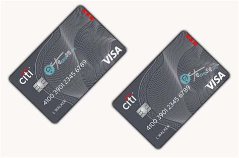 What credit cards does costco canada accept online? Apply for Costco Anywhere Visa - Costco Anywhere Visa Card - TecVase