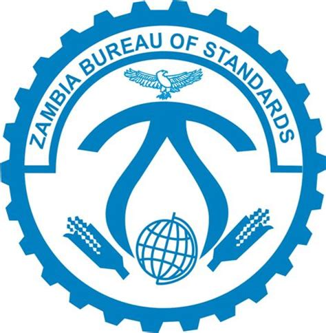 bureau of standards zambia zambia bureau of standards with compliance