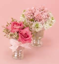 wedding centerpieces flowers weddingdress wedding reception flower centerpieces