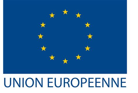 Résultat d'images pour union européenne